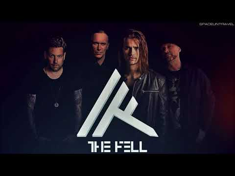 The Fell. - Footprints