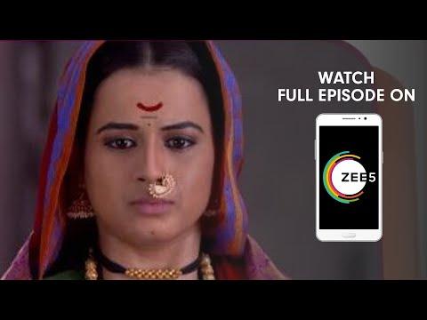Swarajyarakshak Sambhaji - Spoiler Alert - 22 Nov 2018 - Watch Full Episode On ZEE5 - Episode 370