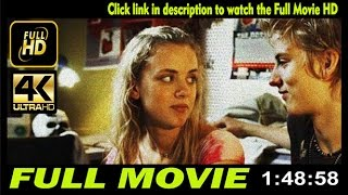 WATCH Hip Hip Hora! (2004) FULL MOVIES ONLINE FREE