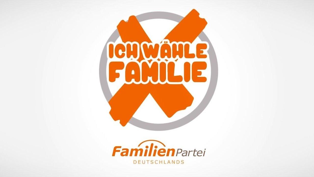 Familienpartei