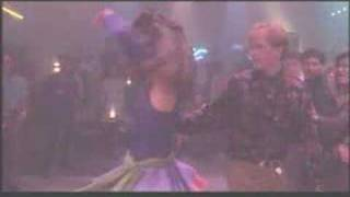 Video Lambada, The Forbidden Dance (Clip, 1990) download MP3, 3GP, MP4, WEBM, AVI, FLV September 2018