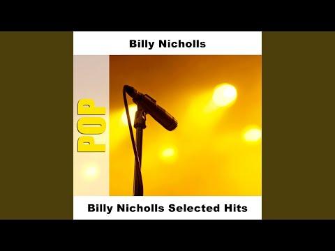 Would You Believe - Original (Original Single)