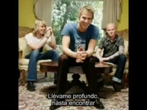 lifehouse make me over