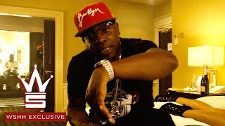 "Uncle Murda ""Different Time"" Feat. Don Q & Que Banz (WSHH Exclusive - Official Music Video)"