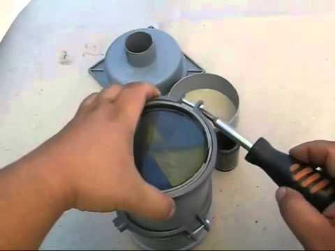 Телескоп рефрактор своими руками