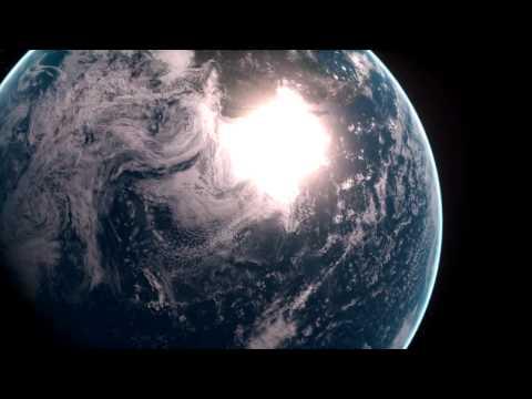 Def Wish Cast - Evolution Machine (unofficial video)