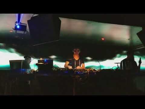 Matt Darey - Live At Soundbar In Chicago 03-10-2018 01