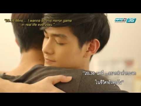 Clip Gay Thai 23