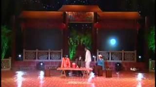 Kungfu - Hoai Linh