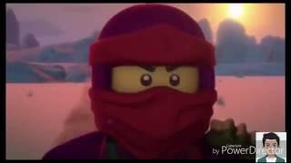 Ninjago•7 сезон 1 эпизод•тизер !))
