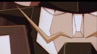 vuclip Megaman X Anime Movie Part 5