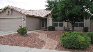 Residential for sale - 6410 W IRMA Lane, Glendale, AZ 85308