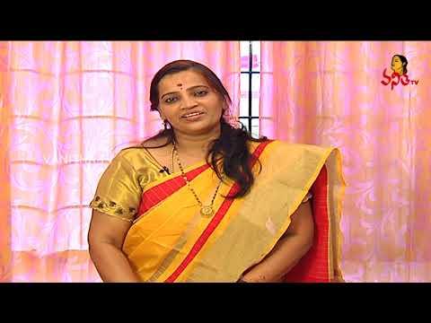 Navya Full Episode   10 - 08 - 2019   Navya   Vanitha TV