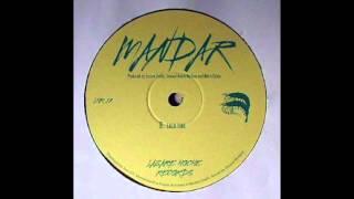 Mandar - Each Time (LHR12)