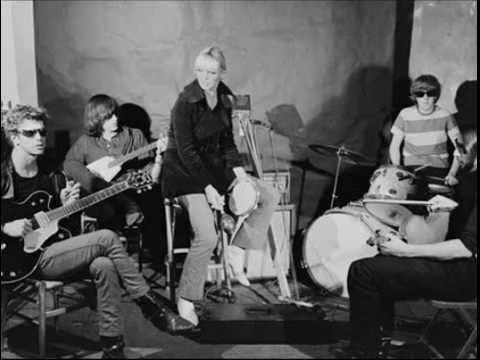 "The Velvet Underground - ""Live at The Boston Tea Party"" (Jan. 10, 1969)"