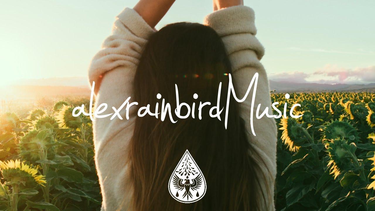 sjowgren-now-then-alexrainbirdmusic