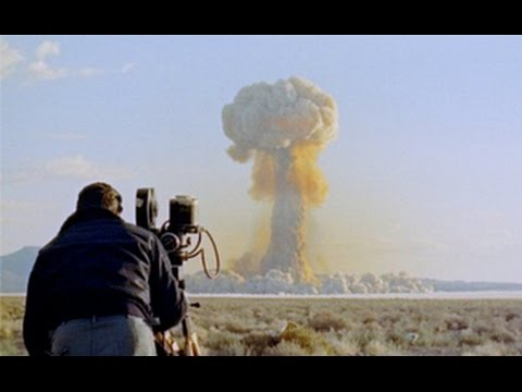 Subcritical Nuclear Testing in Nevada this week & other info