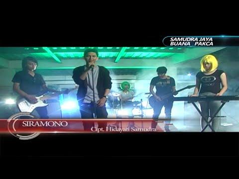 Mahesa - Siramono - [Official Video]