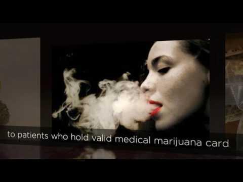 Nevada Medical Marijuana