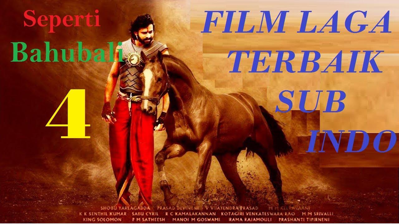 Download Film India Sub Indo Action Terbaru 2020 | Film Laga India Bahasa Indonesia  Seperti Bahubali 4