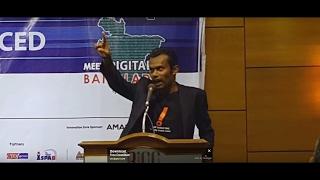 We should be BEST  - Solaiman Shukhon motivational speech for teenager