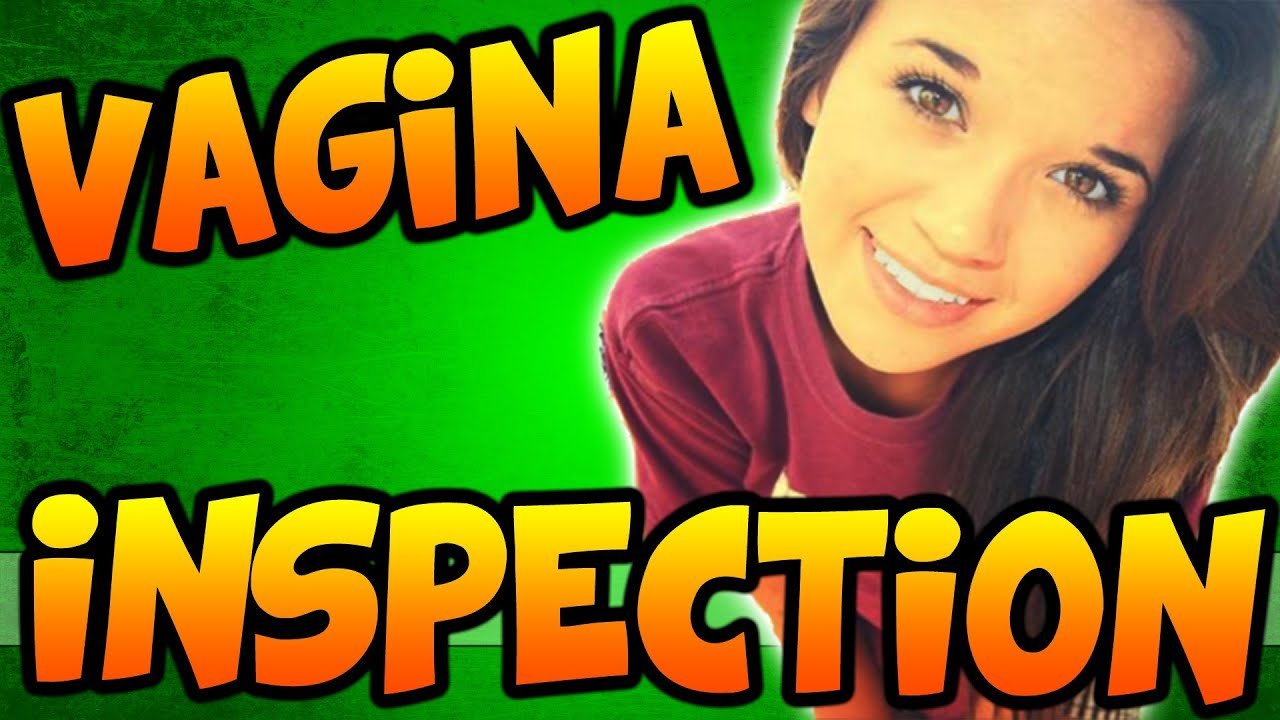 Vagina Inspection Father Sonday - Call Of Duty Ghosts -7905