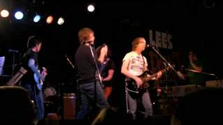 Sloan feat. The Bicycles -
