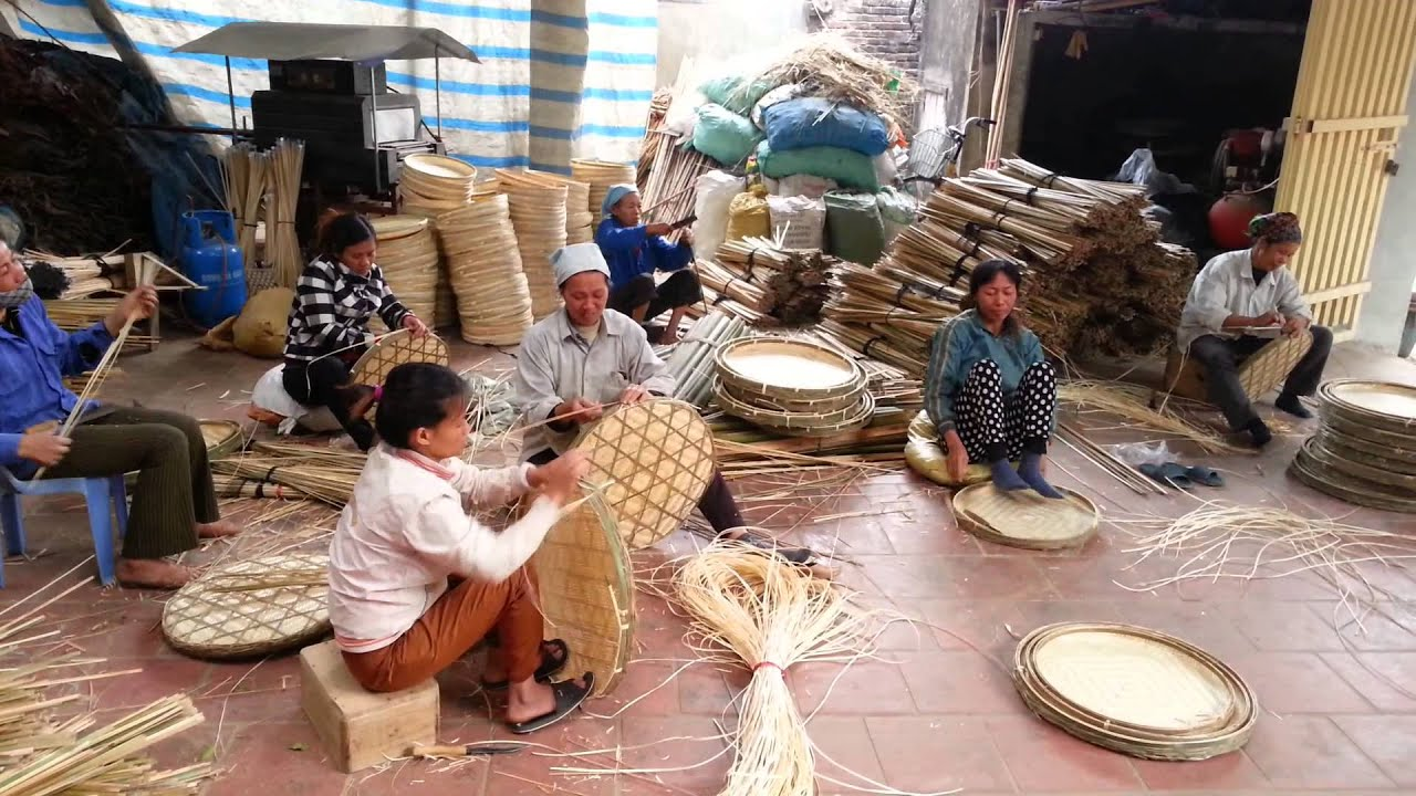 How to make bamboo food tent? Vietnam bamboo baskets Bamboo basket Vietnam elite.vn@live.com & How to make bamboo food tent? Vietnam bamboo baskets Bamboo ...