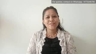 પ્રેગ્નન્સીમાં બદામ ખાવાની સાચી પદ્ધતિ અને તેના ફાયદા   Almond During Pregnancy   Gujarati