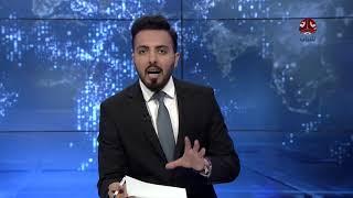وقفة لاطباء الثورة بتعز    تفاصيل اكثر مع نائب مدير مستشفى الثورة بتعز