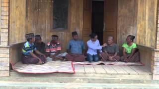 Download Video CSR PLTP Ulumbu MP3 3GP MP4