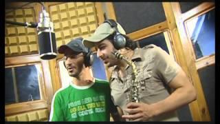 Mohamed Hamaki - Wa7da Wa7da / محمد حماقى - واحدة واحدة