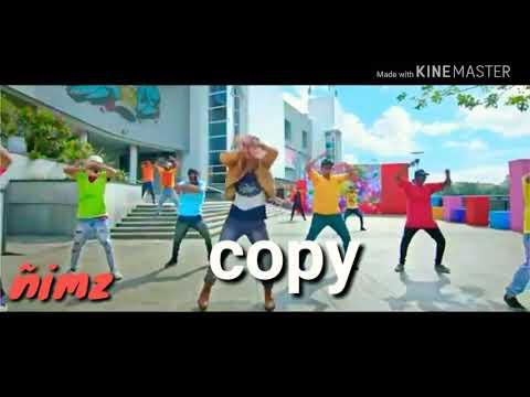 Freak penne oru adar love song copy copy