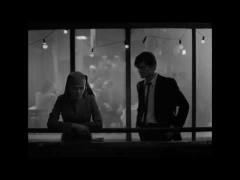 Prywatna historia kina  odc. 6 Agata Trzebuchowska zwiastun