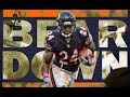 Chicago Bears Official 2017-2018 Season Trailer ᴴᴰ