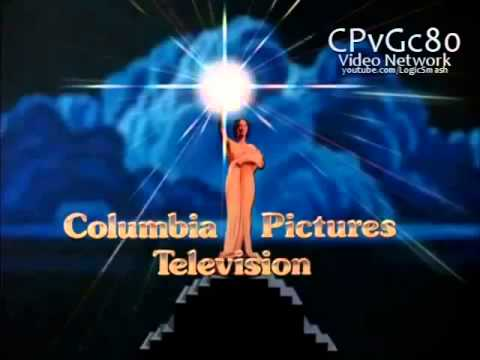 Columbia Pictures Television (1986)