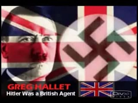 WW2 Swastika Used To Demonize Asian Culture, Infiltrate & Control Asia