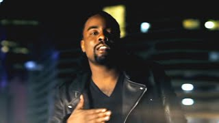 Wale - Ambition feat. Meek Mill & Rick Ross
