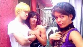 Repeat youtube video FOUR SISTERS AND A WEDDING Official Full Trailer SPOOF