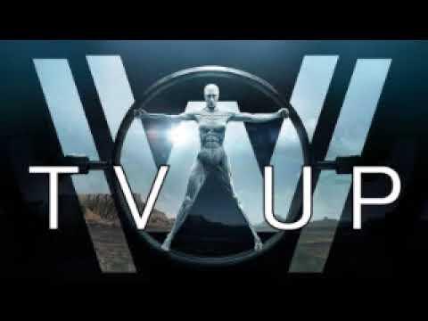 TV Up: Westworld 2. évad 1. rész kibeszélő (vendég: Gergő)