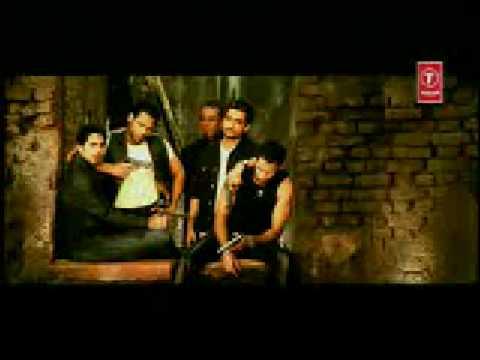 Pyar aaya - Remix