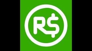ROBLOX BEDAVA ROBUX KAZAN FREE ROBUX ROBLOX