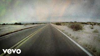 Lamb of God - Bloodshot Eyes (Official Lyric Video)