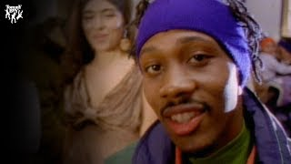 Prince Rakeem - Ooh I Love You Rakeem (Music Video)