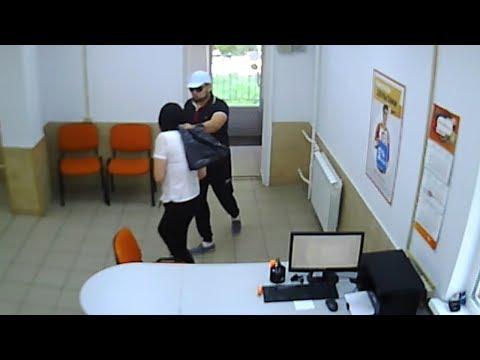 В Казани задержан подозреваемый в серии разбойных нападений на магазины и офисы микрозаймов