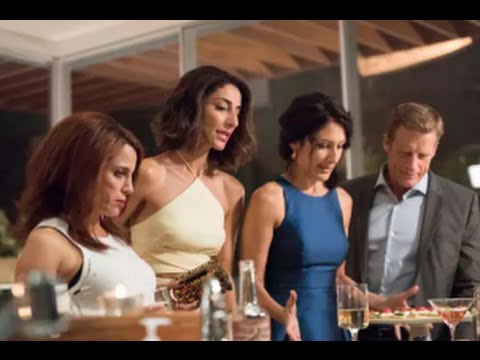 Girlfriends' Guide to Divorce Season 2 Episode 10 Review & After Show   AfterBuzz TV