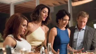 Girlfriends' Guide to Divorce Season 2 Episode 10 Review & After Show | AfterBuzz TV