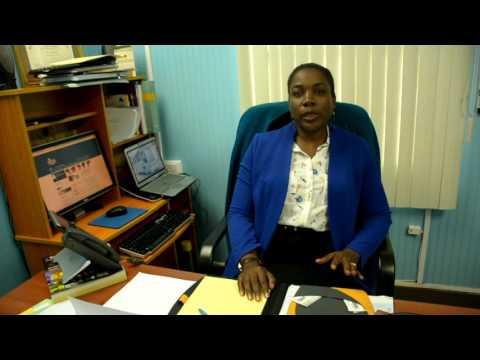 TRANSPORT BOARD SPEAKS ON INCREASING LEVELS OF VIOLENCE