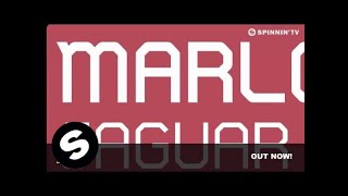 MaRLo - Jaguar (Original Mix)