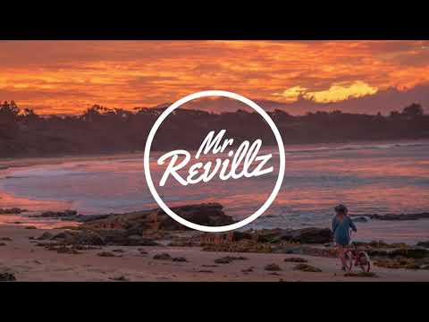 Major Lazer & DJ Snake - Lean On (KLYMVX ft. Emma Heesters Remix)